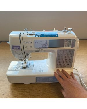 Teaching License from Trish Newbery Sewing Patterns