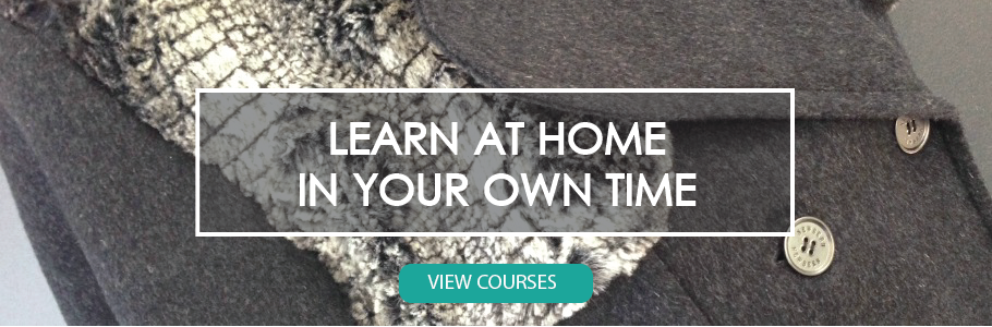Link To Teachable Online Video Courses